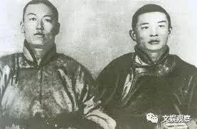 《再别天堂》获21届上海国际电影节大奖,你对蒙古电影知道多少? 第13张