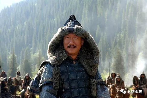《再别天堂》获21届上海国际电影节大奖,你对蒙古电影知道多少? 第25张