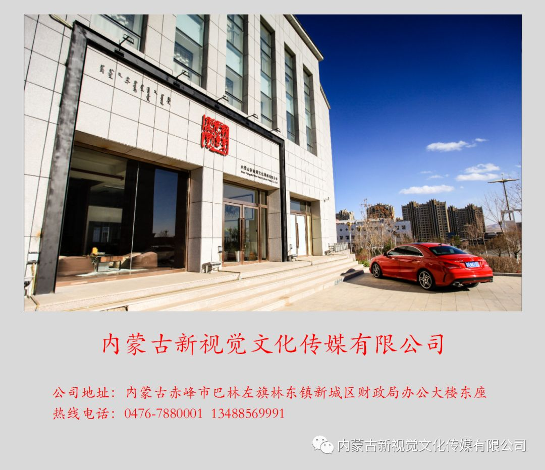 内蒙古辽上京契丹辽文化主题商业步行街设计效果 第6张