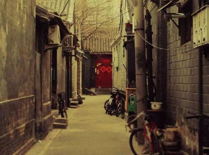 【蒙古文化】北京城里的蒙古语地名 你知道多少? 第2张