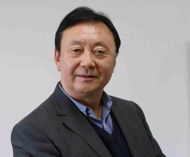 【今日头条】培养11名硕士研究生 8名博士研究生的蒙古族教授 第8张