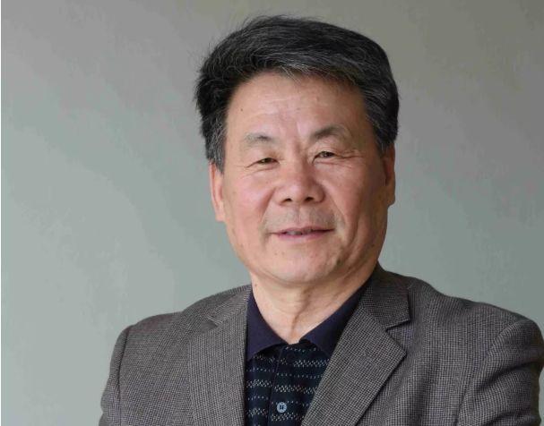 【今日头条】培养11名硕士研究生 8名博士研究生的蒙古族教授 第7张