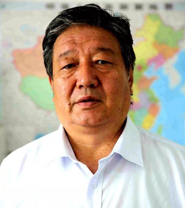 【今日头条】培养11名硕士研究生 8名博士研究生的蒙古族教授 第11张