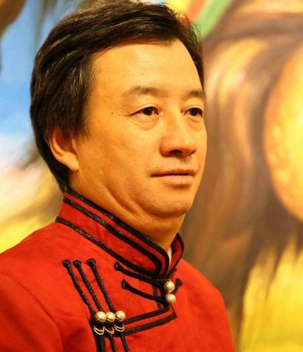 【今日头条】培养11名硕士研究生 8名博士研究生的蒙古族教授 第10张