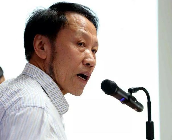 【今日头条】培养11名硕士研究生 8名博士研究生的蒙古族教授 第17张