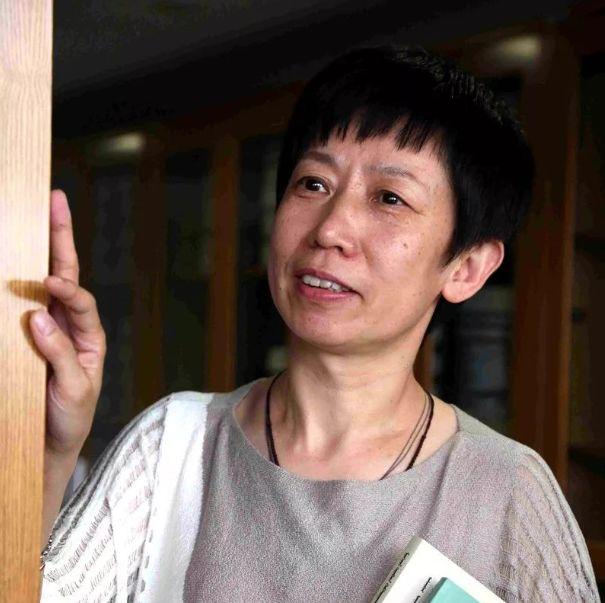 【今日头条】培养11名硕士研究生 8名博士研究生的蒙古族教授 第18张
