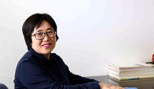 【今日头条】培养11名硕士研究生 8名博士研究生的蒙古族教授 第14张