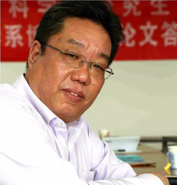 【今日头条】培养11名硕士研究生 8名博士研究生的蒙古族教授 第21张