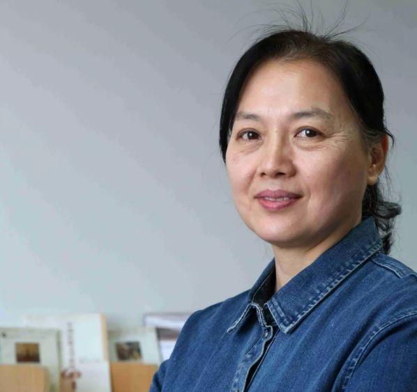 【今日头条】培养11名硕士研究生 8名博士研究生的蒙古族教授 第22张