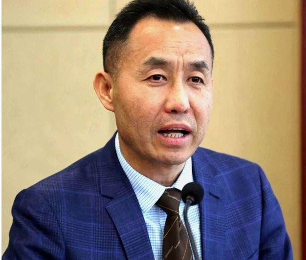 【今日头条】培养11名硕士研究生 8名博士研究生的蒙古族教授 第20张