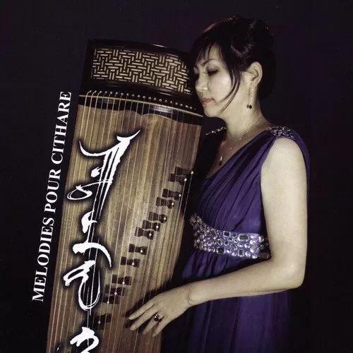 【蒙古音乐】聆听你的心灵 | 16张蒙古音乐专辑 第12张