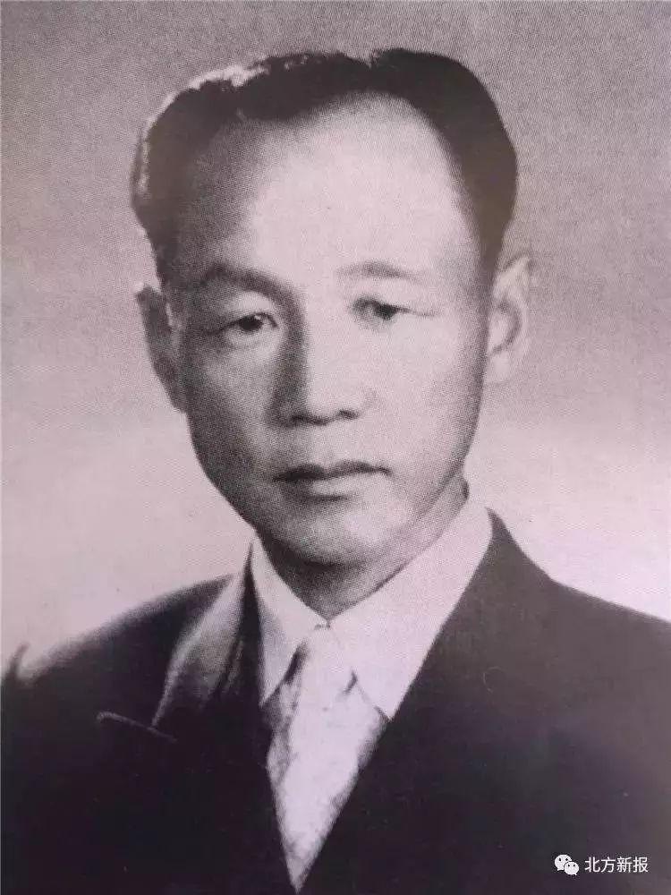 """【人物】他被称为""""蒙古族的鲁迅"""",他的《狂欢之歌》在国内引起轰动... 第1张"""