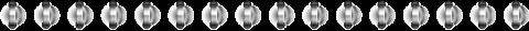 2019年全国美术馆馆藏精品展出季入选项目《庆祝中华人民共和国成立70周年——梦回草原谭权书捐赠作品展览》 第16张