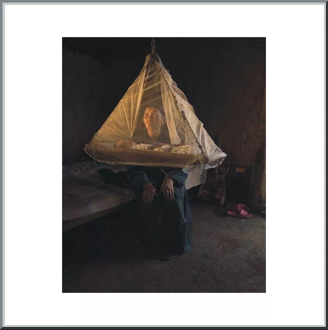 摄影家阿音凭借作品《布里亚特蒙古人》  摘得第九届人像摄影十杰桂冠 第31张
