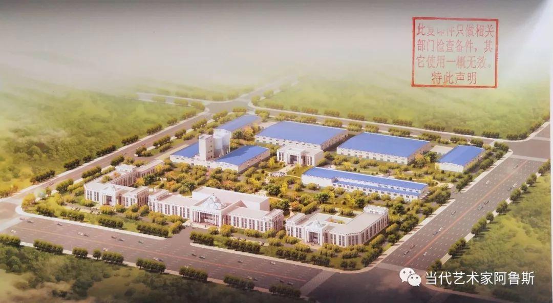 民族建筑装饰领航者--北京蒙鑫雕朔装饰有限公司 第3张