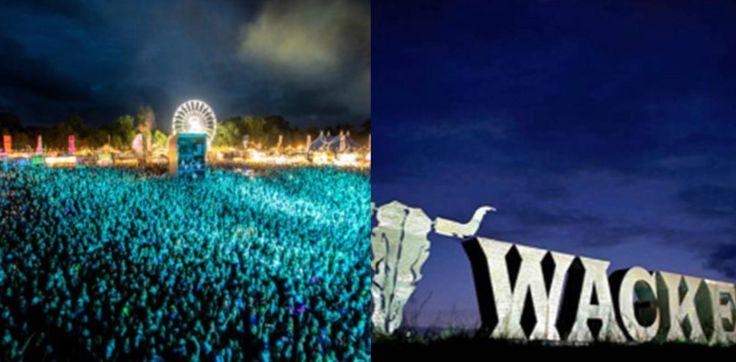 杭盖乐队即将登上亚洲最大摇滚音乐节 FUJI ROCK FESTIVAL 第40张