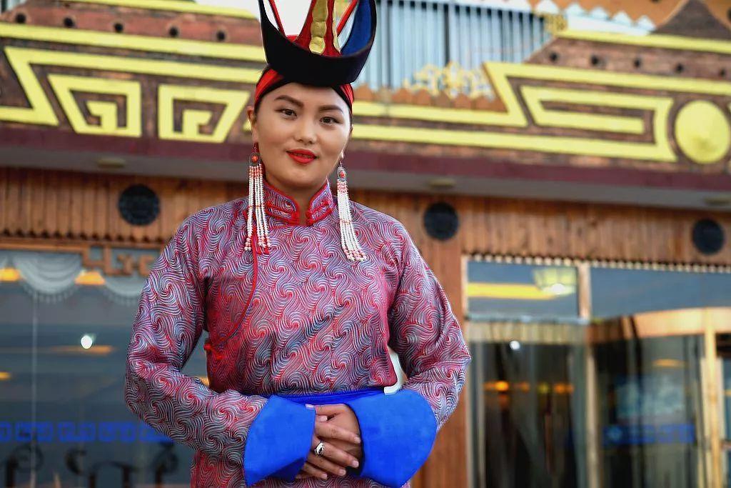 【蒙古文化】 各地蒙古语方言是如何形成的? 第2张