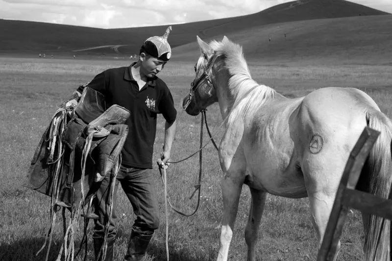 【蒙古文化】 各地蒙古语方言是如何形成的? 第5张