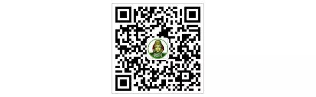 【蒙古文化】 各地蒙古语方言是如何形成的? 第10张