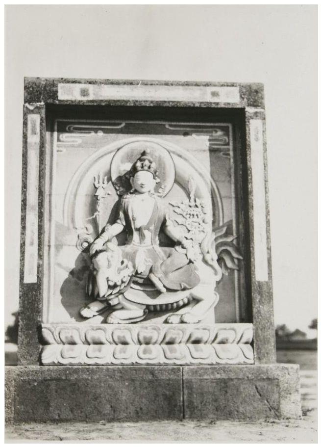1924年的内蒙古通辽,老照片记录的是故事! 第38张