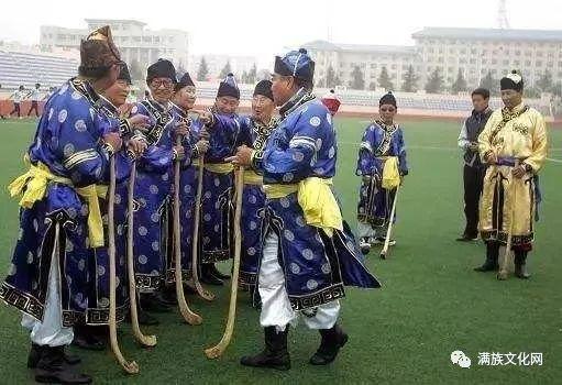 改汉姓的蒙古人来源哪个部落 第1张