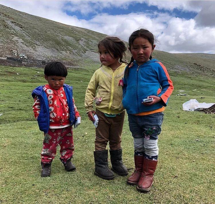 小唐纳德·特朗普:蒙古是我见过的最美丽的地方之一 第7张