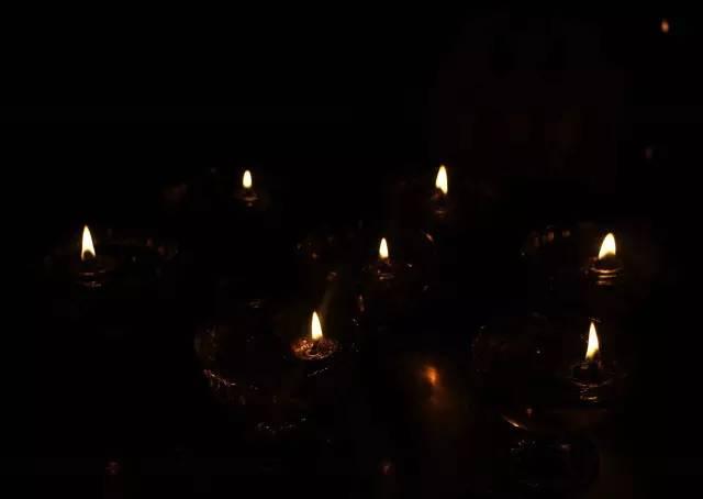 有关蒙古萨满 Boo的珍贵图像,实属罕见 第1张