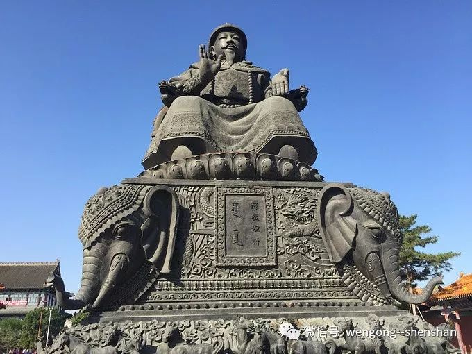 蒙古族宗教信仰简史 第4张