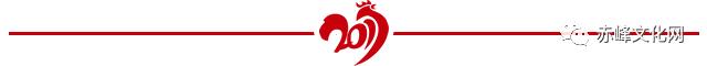 【文化赤峰】水墨丹青、栩栩如生——布和巴特尔国画展! 第13张