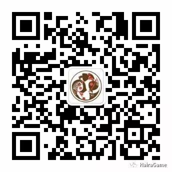 《游牧印迹》蒙古族游牧生活插画设计 第18张