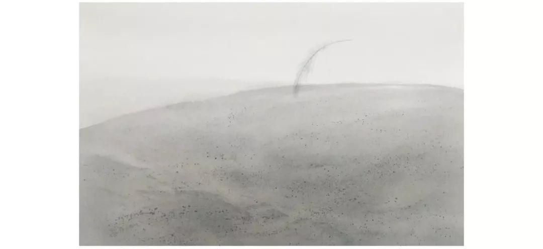 包布和水彩作品欣赏|内蒙古专栏 第11张