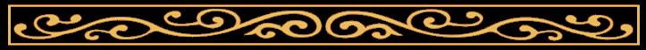 蒙古文经书(貝葉經)手稿 第1张