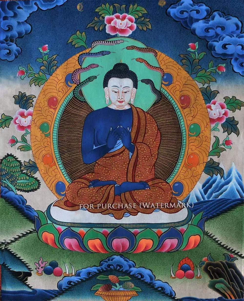 佛教中观哲学(蒙古文) 第1张 佛教中观哲学(蒙古文) 蒙古文库