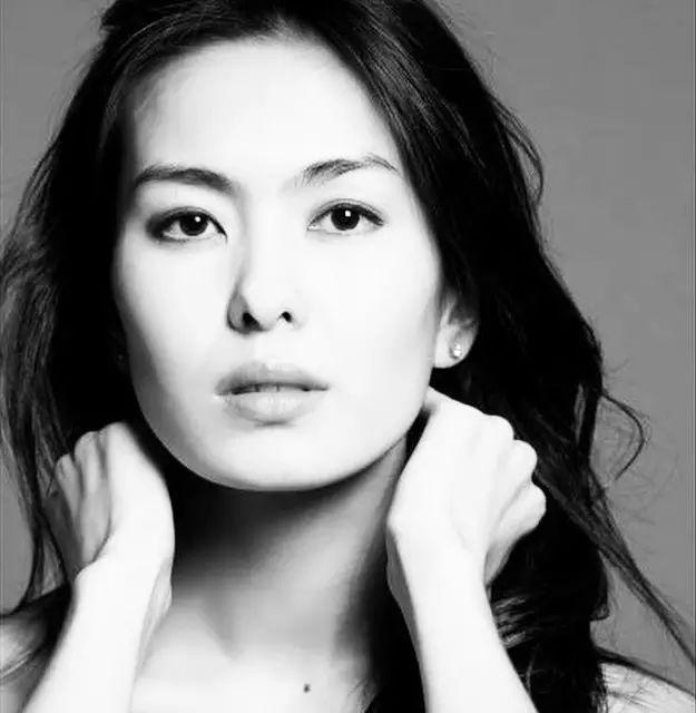 【蒙古佳丽】外媒评选出的蒙古国十大美女 第10张