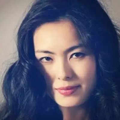【蒙古佳丽】外媒评选出的蒙古国十大美女 第11张