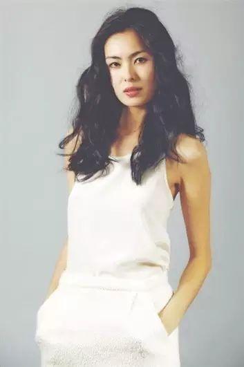 【蒙古佳丽】外媒评选出的蒙古国十大美女 第8张
