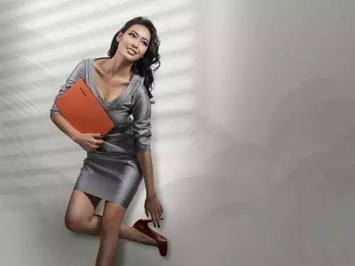 【蒙古佳丽】外媒评选出的蒙古国十大美女 第18张