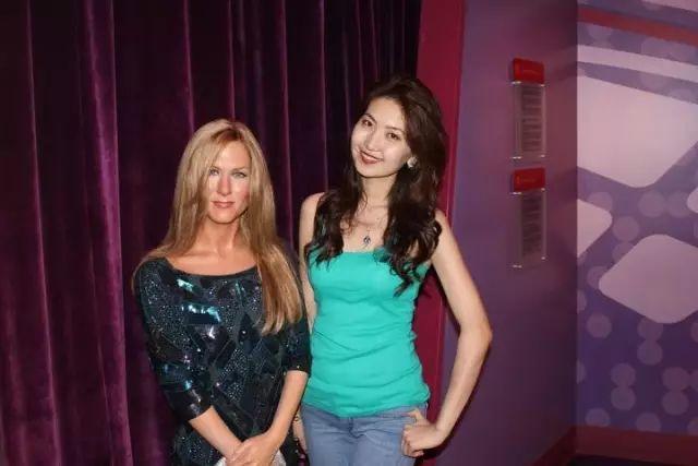 【蒙古佳丽】外媒评选出的蒙古国十大美女 第27张