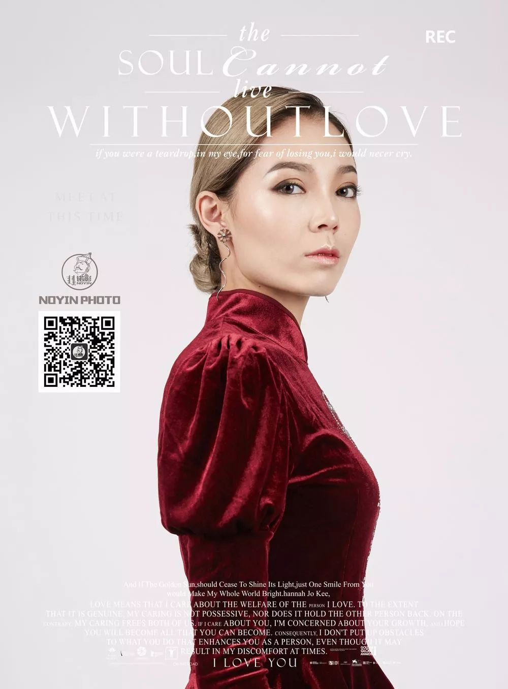 【蒙古佳丽】外媒评选出的蒙古国十大美女 第58张
