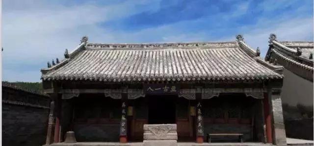 北京城里的八大蒙古王爷府 第9张