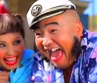 【阿努视频】MASK小品团2015年搞笑短片精选大合集,太逗了 第1张