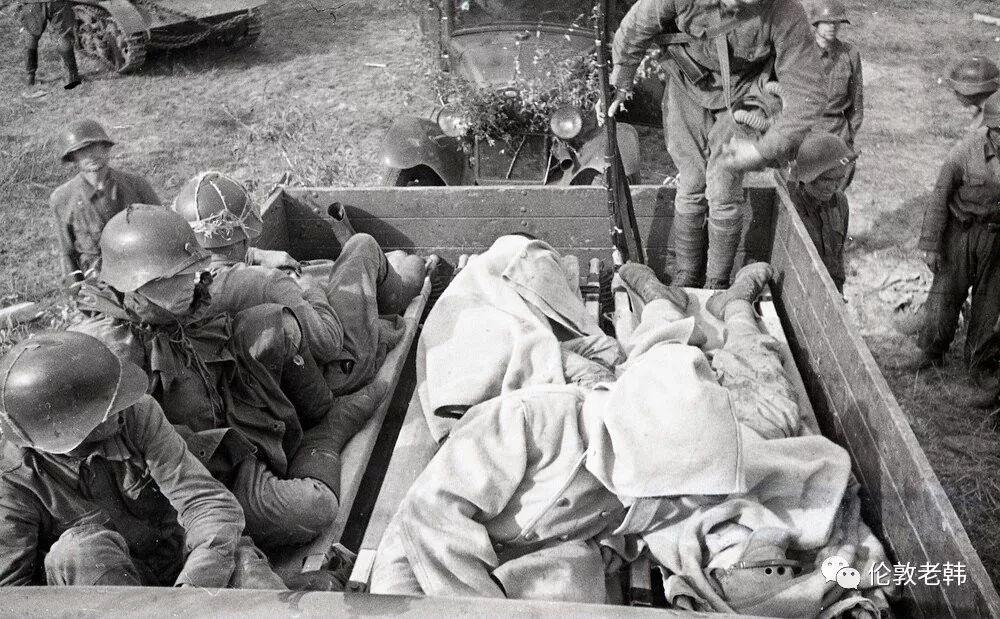 蒙古往事:人民军 1921-1940 (2) 第12张