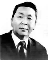 蒙古文学的5大杰出者 第2张