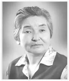 蒙古文学的5大杰出者 第3张