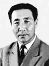 蒙古文学的5大杰出者 第6张