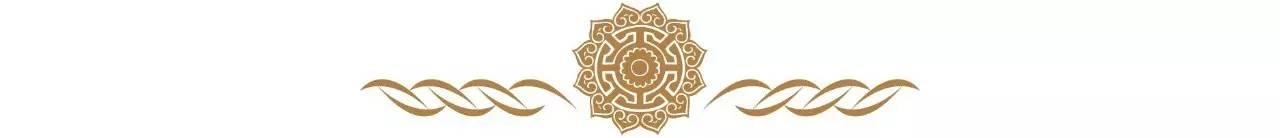 蒙古族刺绣非遗传承人——萨义玛 第2张
