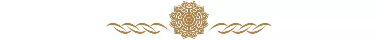 蒙古族刺绣非遗传承人——萨义玛 第8张