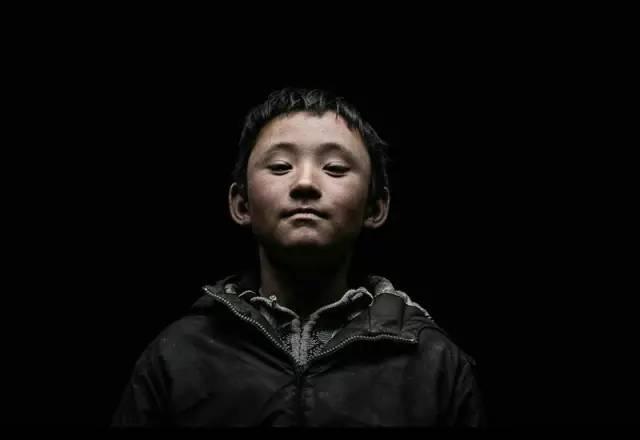 蒙古人需要图腾还是蒙古精神? 第5张 蒙古人需要图腾还是蒙古精神? 蒙古文化