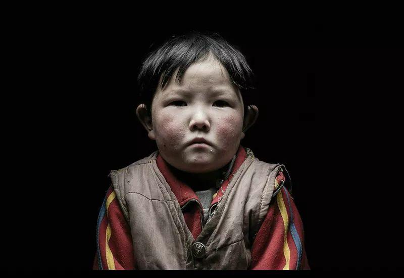 蒙古人需要图腾还是蒙古精神? 第6张 蒙古人需要图腾还是蒙古精神? 蒙古文化