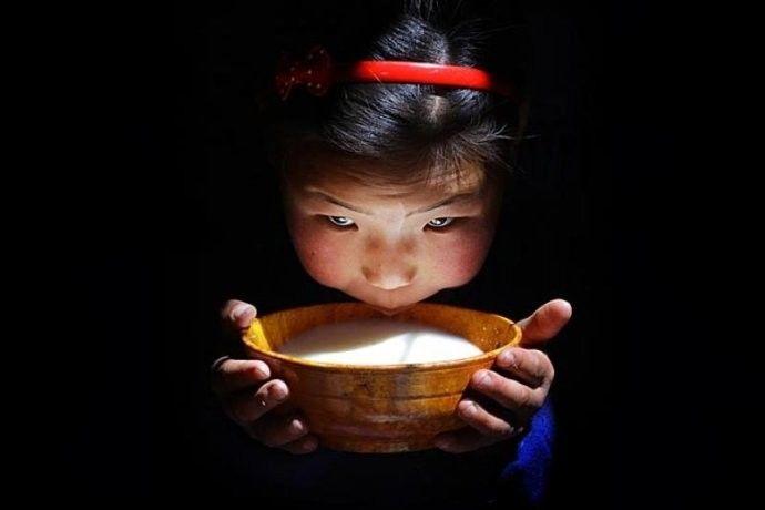 蒙古人需要图腾还是蒙古精神? 第3张 蒙古人需要图腾还是蒙古精神? 蒙古文化
